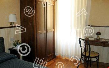 Hotel porta pia a roma - Hotel porta pia roma ...