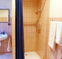 Appartamento - Bagno
