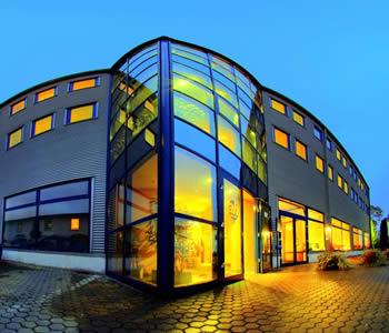 astral inn leipzig hotel restaurant in leipzig compare prices. Black Bedroom Furniture Sets. Home Design Ideas