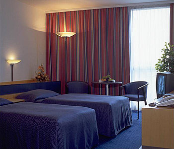 Hotel Kreiner In Wien