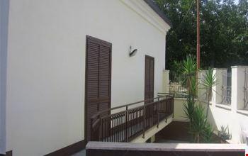 Villa Elena Maddaloni B E B