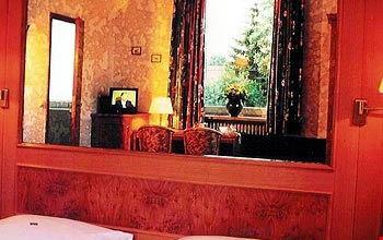 Hotel Belvedi a Ubiale Clanezzo