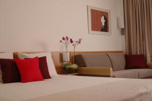 Hotel Novotel Koeln City Colonia