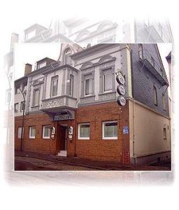 ashok hotel former hotel bockhalle a dortmund confronta i prezzi. Black Bedroom Furniture Sets. Home Design Ideas