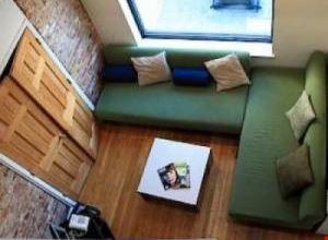 Rivington apartments nolita a new york for New york bed and breakfast economici