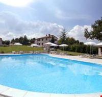 Hotel Arcevia Alberghi - Confronta Prezzi