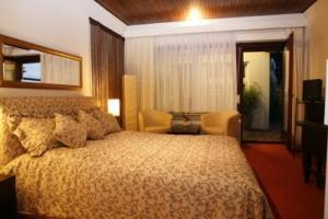 Hotel Pension Hauschild Busum