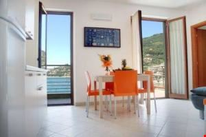 Residence Le Terrazze a Portovenere
