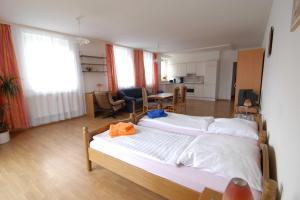 Nh Hotel Schwerin Parken