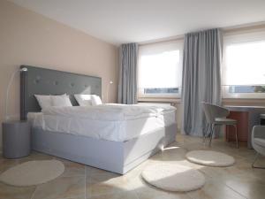 hotel hotel the grey dortmund preise vergleichen. Black Bedroom Furniture Sets. Home Design Ideas