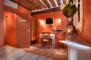 H tel saint paul le marais a parigi for Hotel zona marais parigi