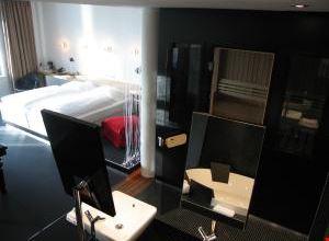 designhotel berfluss bremen preise vergleichen. Black Bedroom Furniture Sets. Home Design Ideas