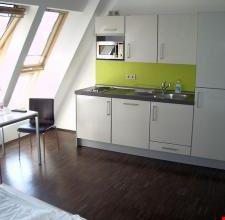 baxpax downtown Hostel/Hotel Berlin - Preise vergleichen