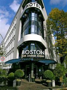 hotel hotel boston hh hamburg preise vergleichen. Black Bedroom Furniture Sets. Home Design Ideas
