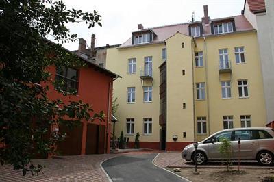 Hotel Mercure Gorlitz Preise