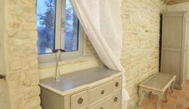 Hotel Antico Borgo a Arcevia