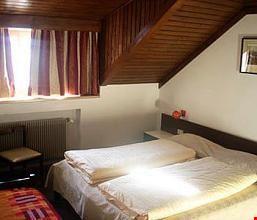 Hotel Bologna Brunico Recensioni