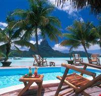 Hotel Bora Bora Alberghi - Confronta Prezzi
