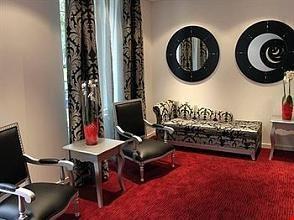 hotel st martin a orleans. Black Bedroom Furniture Sets. Home Design Ideas