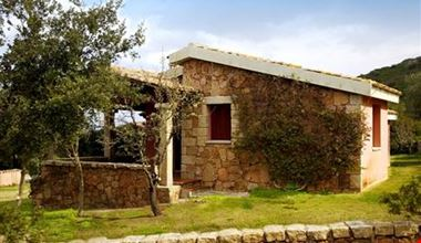 Residence Miriacheddu a San Teodoro
