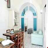 Appartamenti antica dimora a amalfi for Appartamenti amalfi