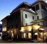 Hotel Abetone Alberghi - Confronta Prezzi