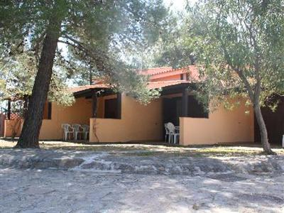 Residence sa playa a budoni for Residence budoni 2