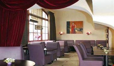 hotel pax opera paris a parigi. Black Bedroom Furniture Sets. Home Design Ideas