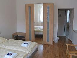 Kommerz Hotel Koln Preise