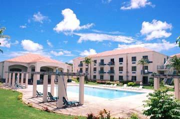 Garden Villa Hotel Tamuning In Tamuning