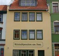hotels in erfurt. Black Bedroom Furniture Sets. Home Design Ideas