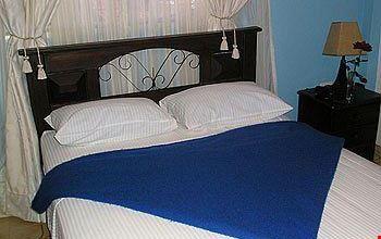 blasco de garay bed and breakfast madrid a madrid. Black Bedroom Furniture Sets. Home Design Ideas