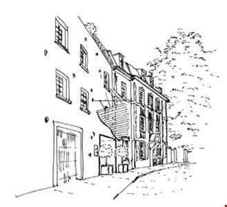 Hotel du Vin Bristol a Bristol