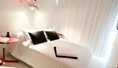 Acta mimic hotel barcelona a barcellona for Barcellona albergo economico