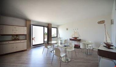 Bed & Breakfast La Terrazza sul Porto a Alghero