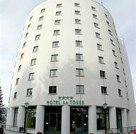 Hotel Sauze d\'Oulx Alberghi - Confronta Prezzi