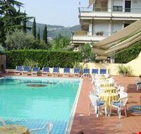 Hotel Salò Alberghi - Confronta Prezzi