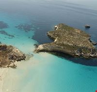 Guida Turistica Isola Di Lampedusa In Pdf Scarica Gratis