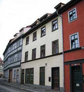 Mercure Hotel Erfurt Doppelzimmer Preise