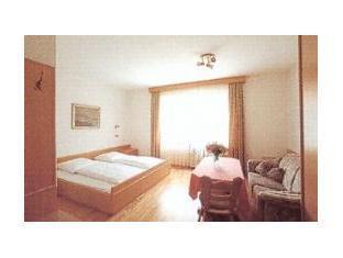 Hotel Nahe Englischer Garten Munchen