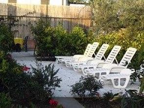B b villa archegeta giardini naxos messina a giardini naxos ☆