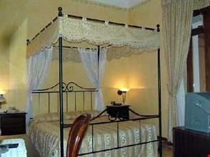 Hotel Bel Soggiorno, Toscolano Maderno a Toscolano-Maderno