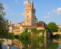 Maria de la Torre Moncada