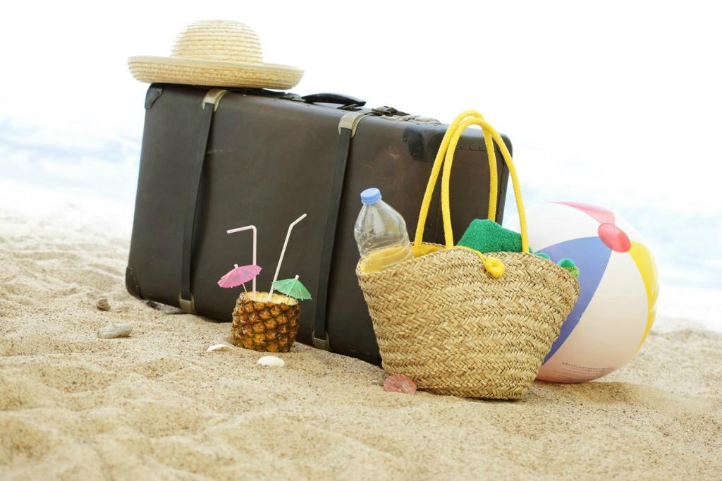 cosa_mettere_in_valigia_per_andare_al_mare