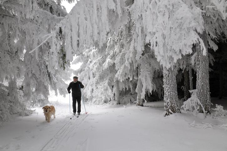 cosa_portare_in_montagna_in_inverno