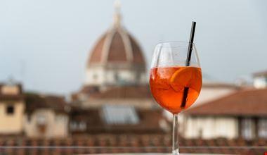 Dove Fare Un Aperitivo A Firenze Ecco Quali Sono Le Zone Cool