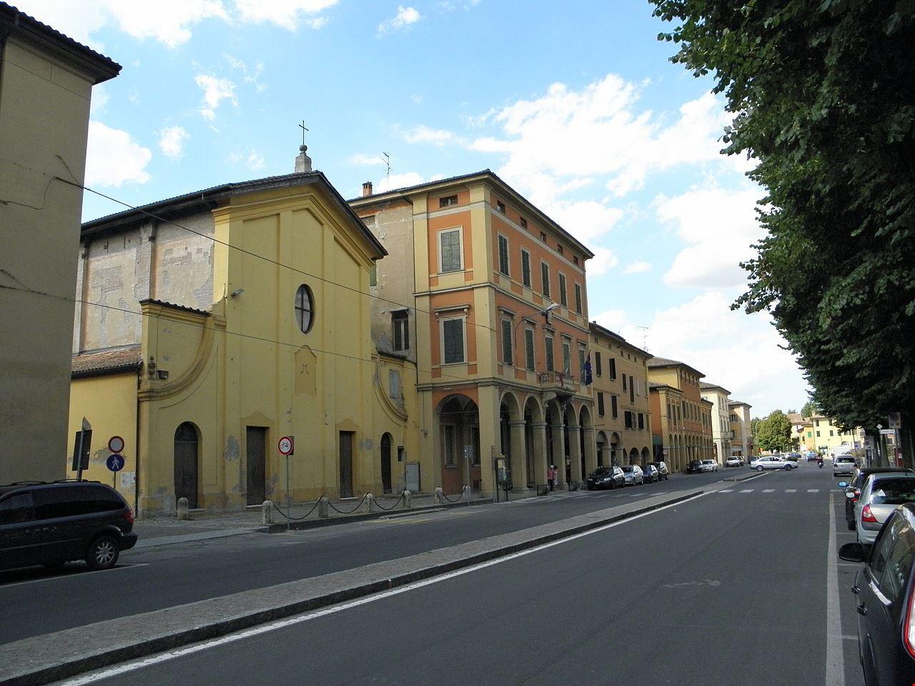 1280px-Oratorio_della_Natività_e_Palazzo_Municipale_(Minerbio)