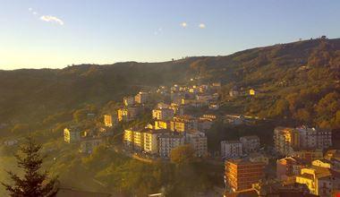 1280px-Panorama_verbicaro