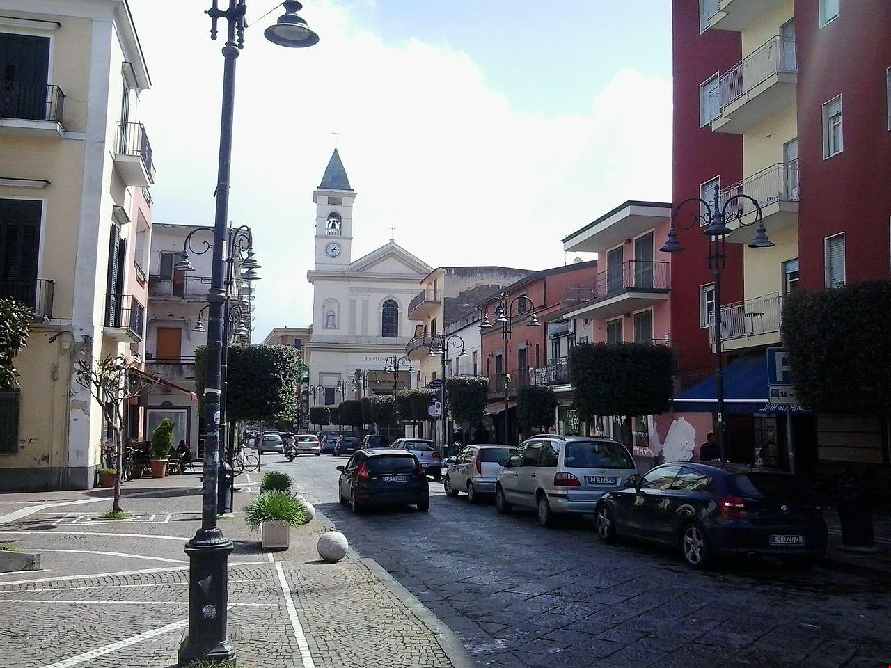 1280px-Parrocchia_di_sant'Antonio_da_Padova