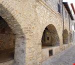 1280px-Varzi-centro_storico2